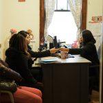 Daca Extended Hours - Latinos Progresando