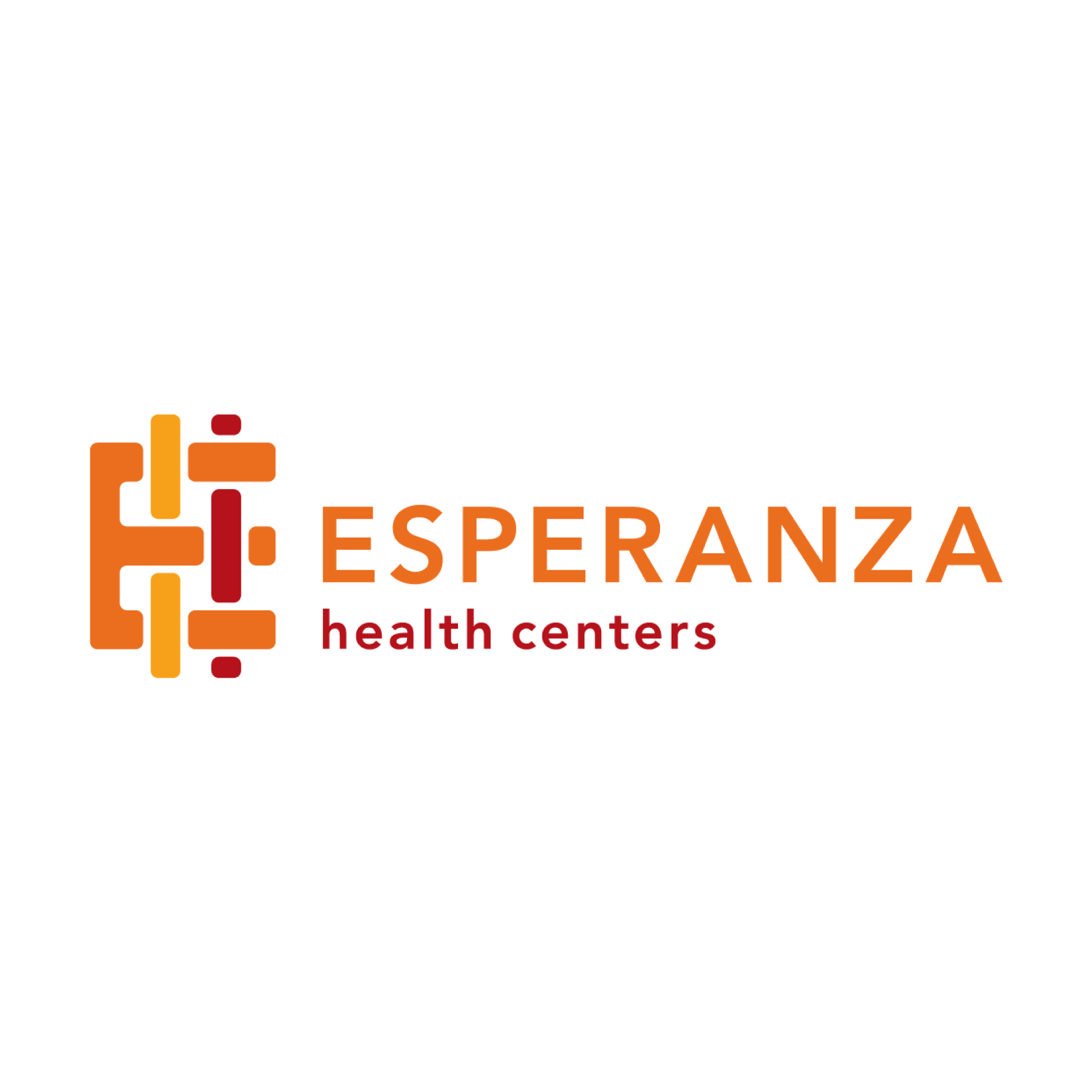 Esperanza Health Centers - MEX talks