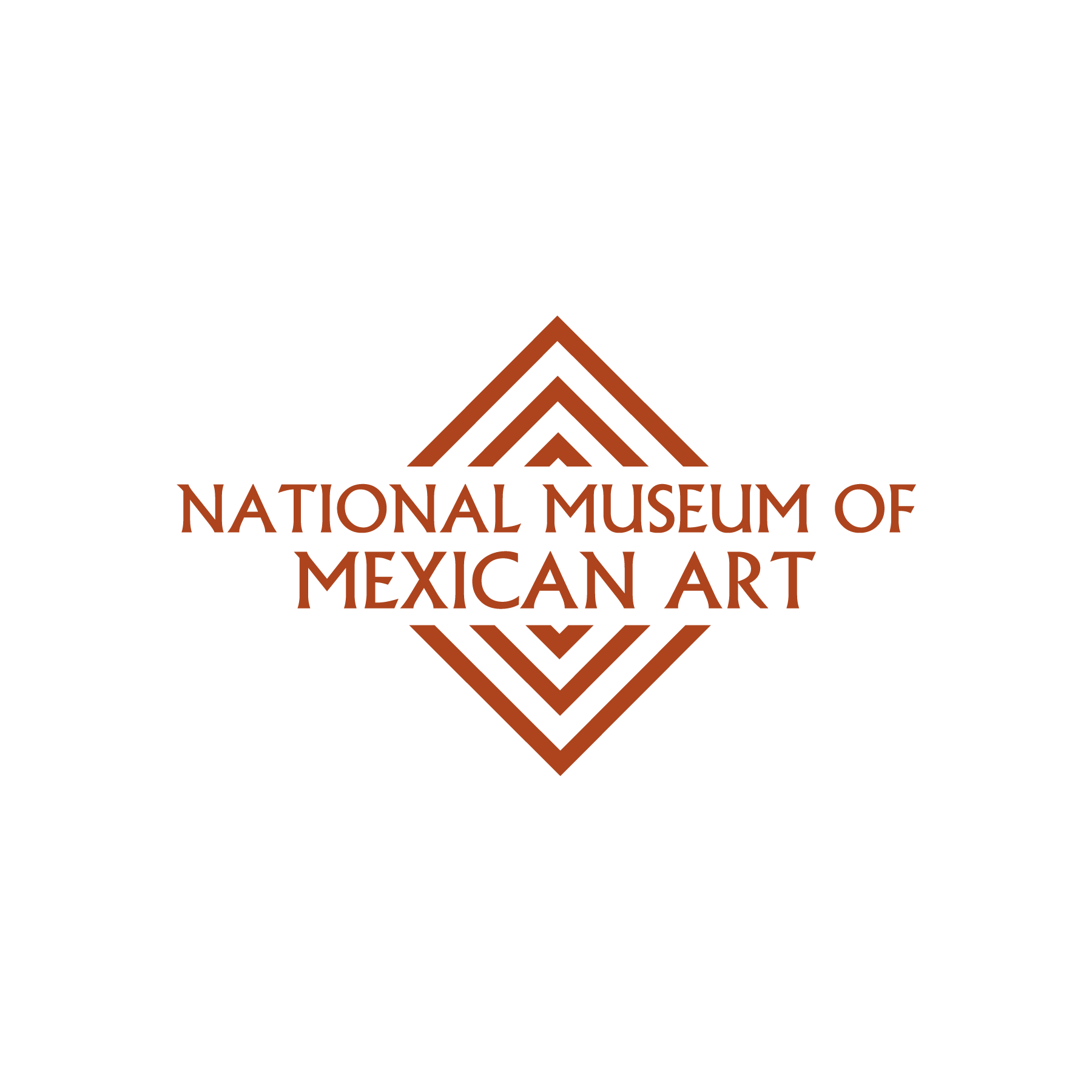 National Museum of Mexican Art - MEX talks