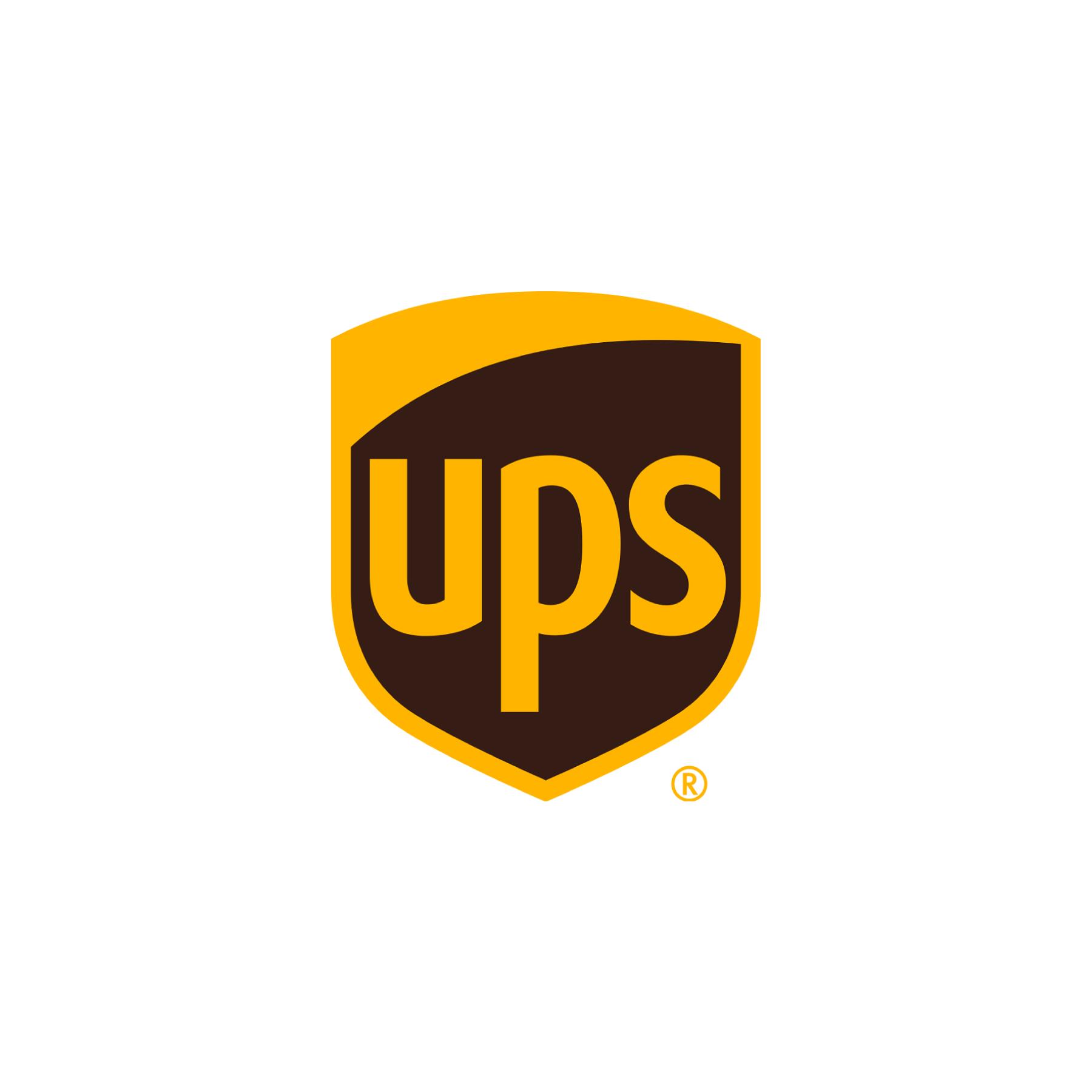 UPS - MEX talks