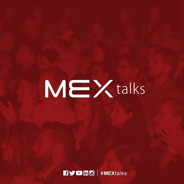 Did you miss this year's #MEXtalks? If so, don't worry – we got you covered! The program videos are now LIVE on our YouTube channel. [LINK IN BIO] Watch now and let us know what you think in the comments below! #MEXtalksMonday #RepresentationMatters #ArtsandCulture #MentalHealth #Books #Mexican #Inspiration