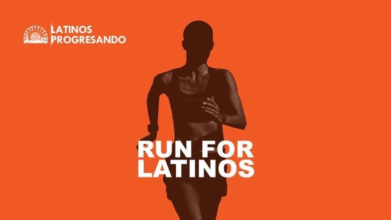 @chimarathon All of LP's spots for the 2019 Bank of America Chicago Marathon have been filled! Thank you to everyone who shared this opportunity with friends and family and to our amazing team of runners.  Don't miss your chance to Run for Latinos in 2020 – add your name to our priority list today! http://bit.ly/RunForLatinosIn2020