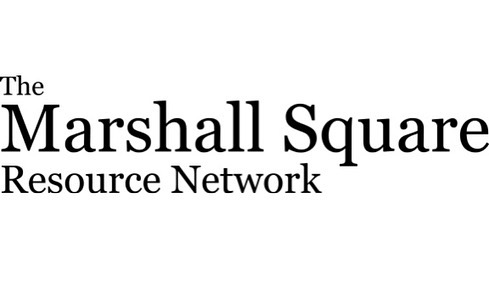 The Marshall Square Resource Network is currently looking for 2 talented, motivated individuals to join their team this summer. Visit our website to apply today: https://latinospro.org/join-our-team/