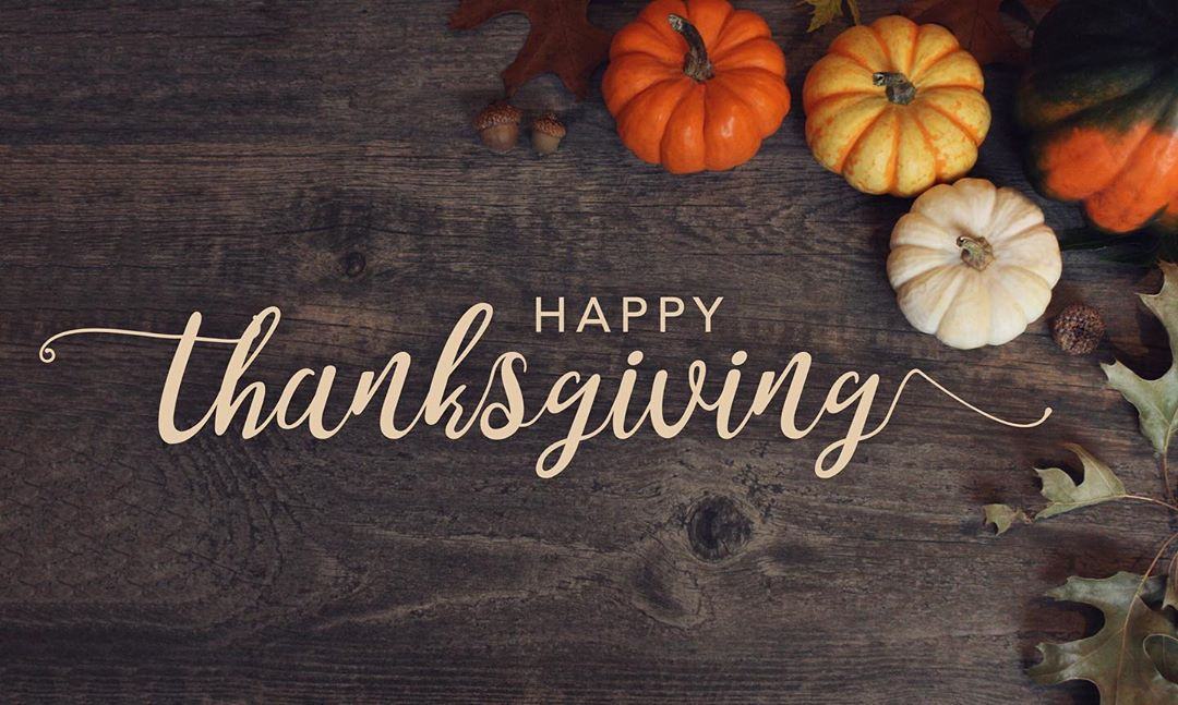 On behalf of everyone here at Latinos Progresando, thank you and warmest wishes to you and your loved ones this Thanksgiving. We're especially grateful for the opportunity to see people in our community reach their full potential. #daretoinspire